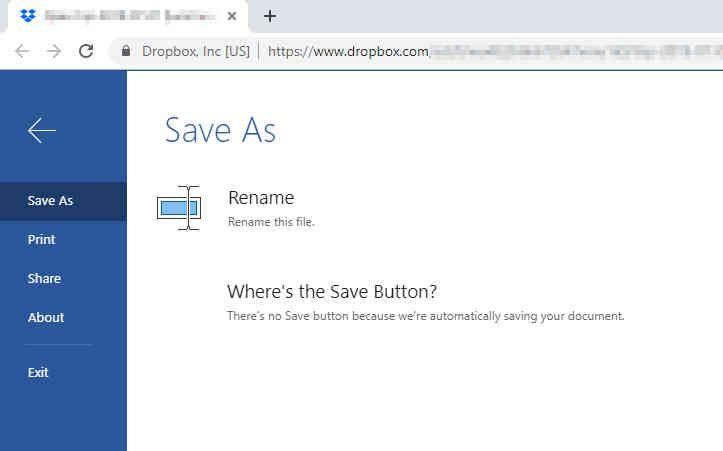 save as - dropbox.jpg