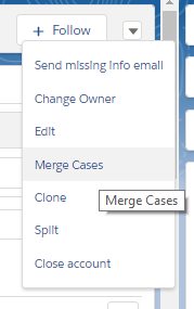 Merge Cases button.PNG