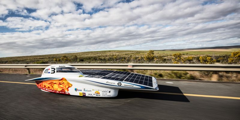 How Dropbox is helping build the most efficient solar car in the world_social_edit.jpg