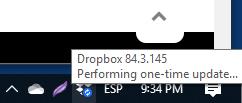 Dropbx Updte.png