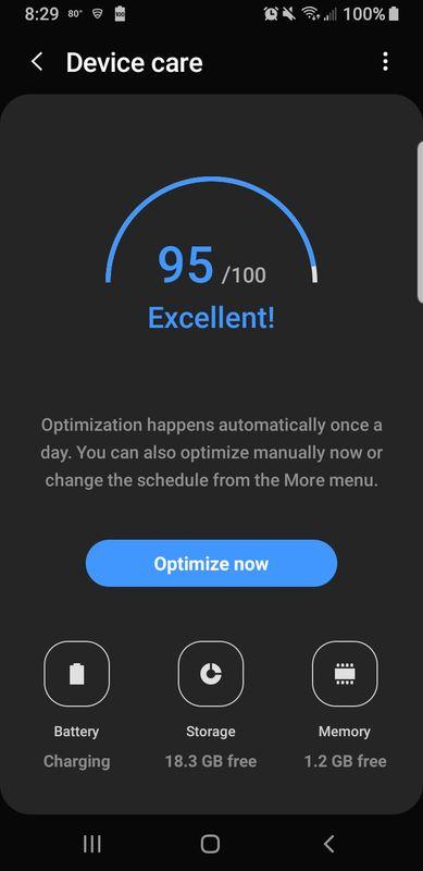 Screenshot_20191021-202909_Device care.jpg