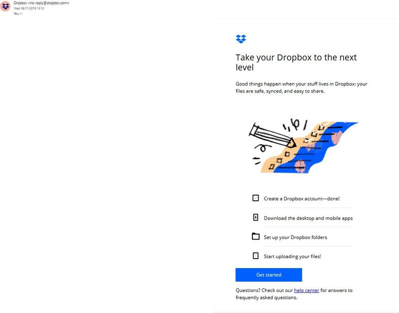 dropboxemail.JPG