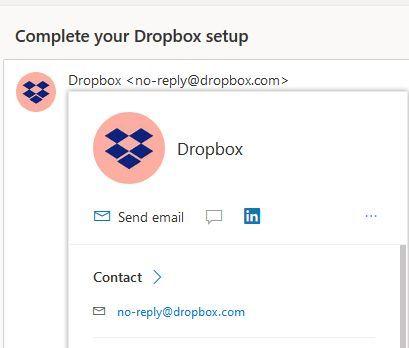 dropboxaddress.jpg