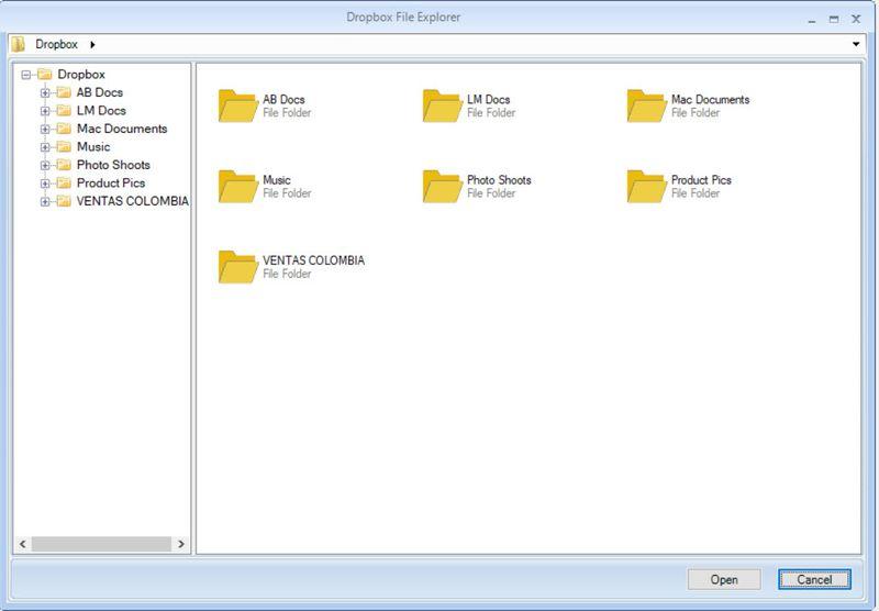 FoldersShowingInApplication.jpg