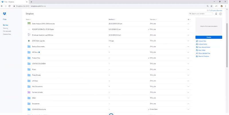 FoldersShowingFrom_Browser.jpg