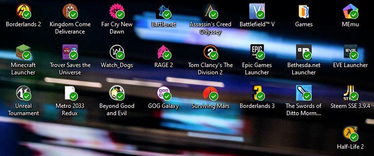 Drop_Screen.jpg