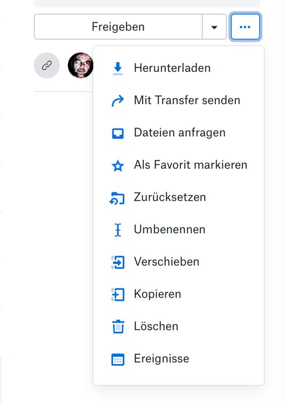 Dateien_–_Dropbox_2.png