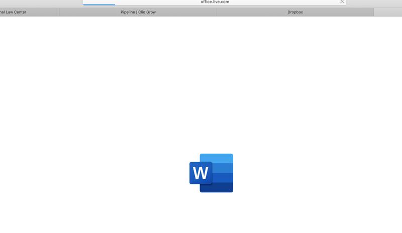 Screen Shot 2020-02-13 at 5.48.51 PM.png