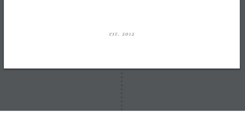 Preview file.jpg