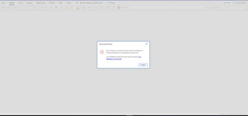 Dropbox Screen Capture.PNG