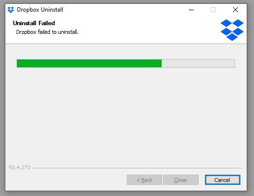 dropbox fail.jpg