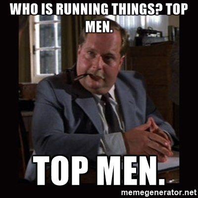 who-is-running-things-top-men-top-men