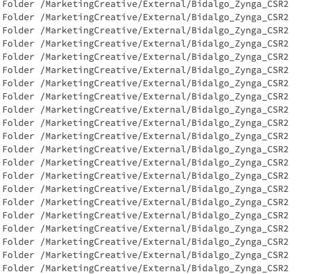 Screenshot 2020-05-11 at 16.09.04.png
