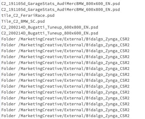 Screenshot 2020-05-11 at 16.08.57.png