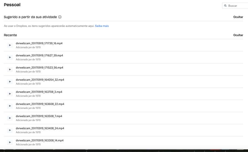 Screenshot 2020-06-01 at 17.26.06.png