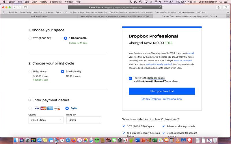 Dropbox Professional-$19.99 per mo. 6-4-2020  at 7.28.39 PM.png