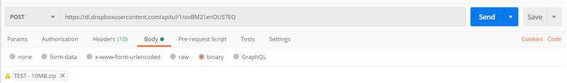 DropboxAPI-2.png