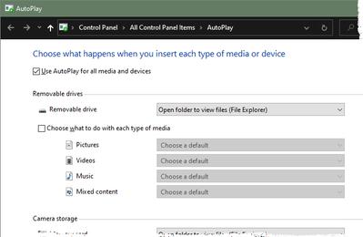 Dropbox control panel screengrab 20200701.png
