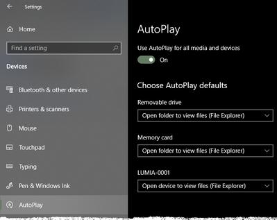 Dropbox autoplay screengrab 20200701.png