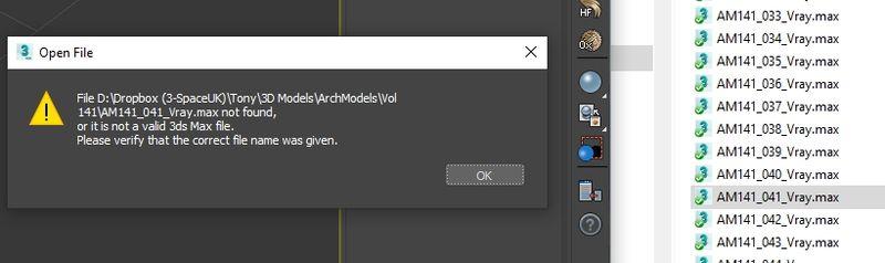 File Open.jpg