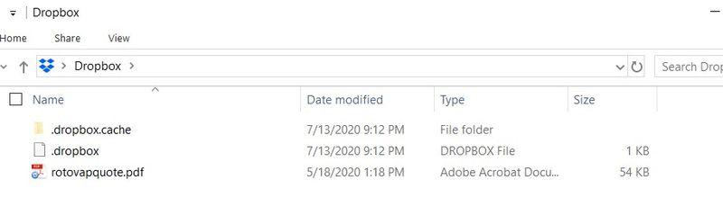 dropbox folder view 2020-07-14 181627.jpg