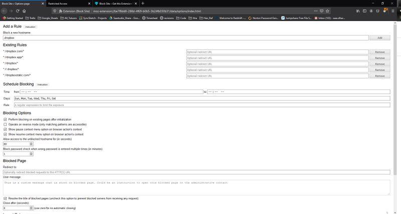 Gajjar Dharm Block site options.jpg