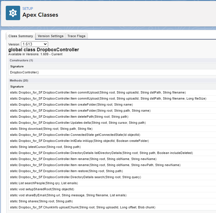 DropboxController Apex Class.png