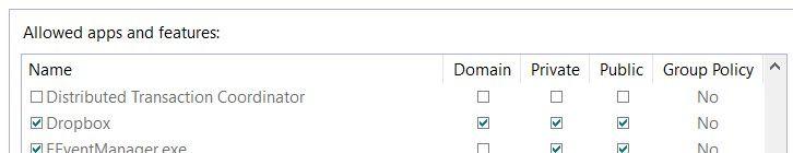 dropbox firewall 2020-07-18 075200.jpg