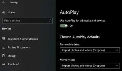 Dropbox autoplay screengrab 20200720.png