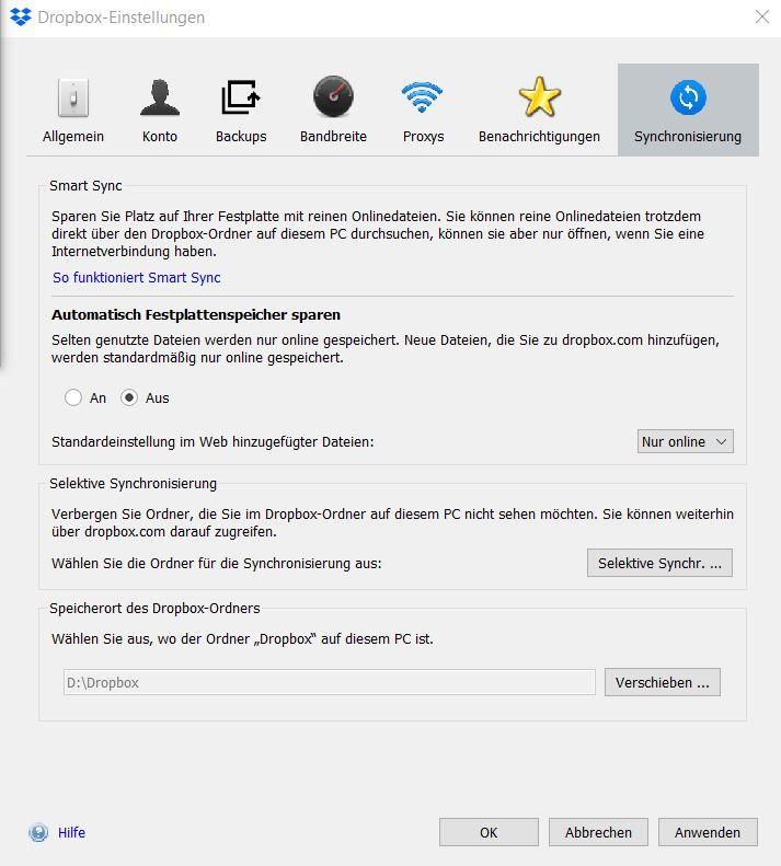 2020-08-04 19_27_09-Dropbox-Einstellungen.jpg