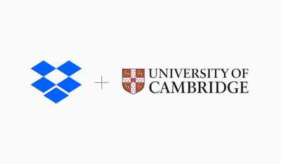 dropbox-university-of-cambridge2.png
