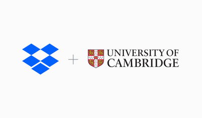 dropbox-university-of-cambridge2.png