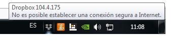 20200903 Dropbox error 1.jpg