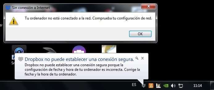 20200903 Dropbox error 2.jpg