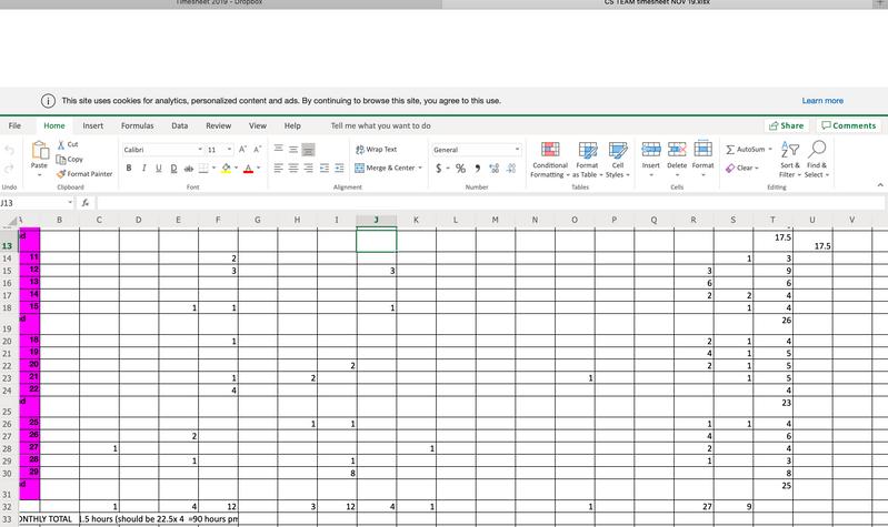 Screenshot 2020-09-15 at 14.54.17.png