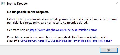 Captura error dropbox.PNG