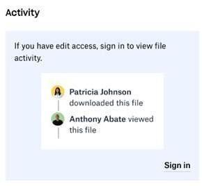 Dropbox-fake-activity.jpg
