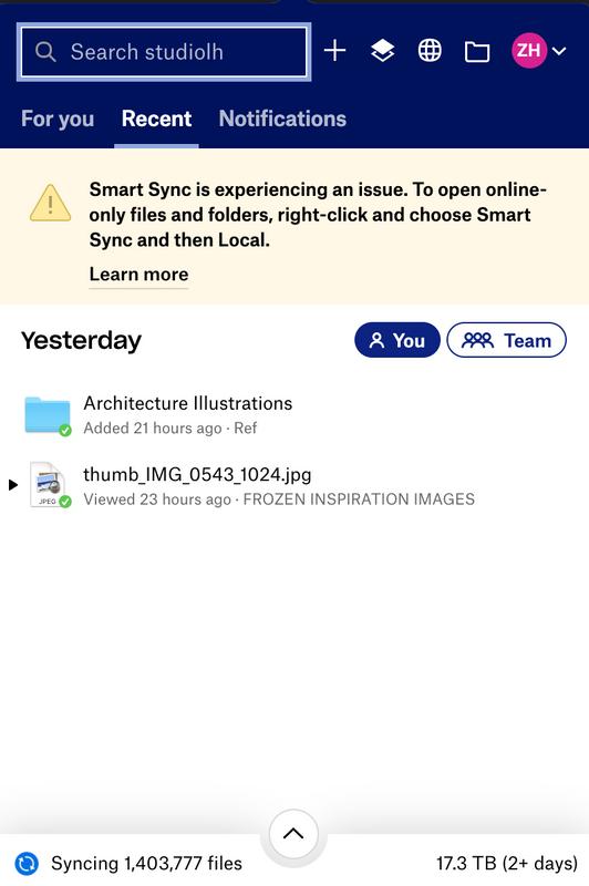 Screenshot 2020-10-15 at 16.45.06.png