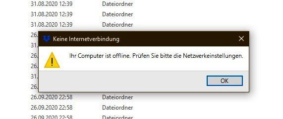 Dropbox Error_Install.jpg