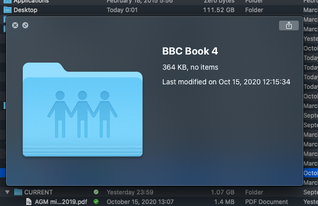 Screenshot 2020-10-17 at 23.42.08.png
