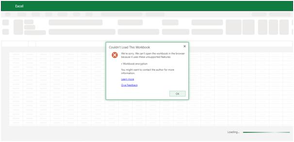 Dropbox loading error.png