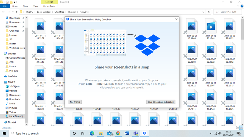 dropbox screenshot.png