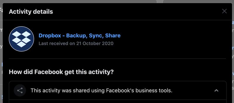 Screenshot 2020-11-11 at 11.26.23.png
