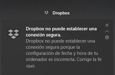 Dropbox 1.jpg