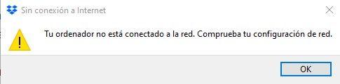 Dropbox 2.jpg
