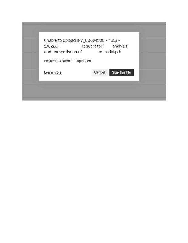 201209_DropBox message re empty file_Redacted.jpg