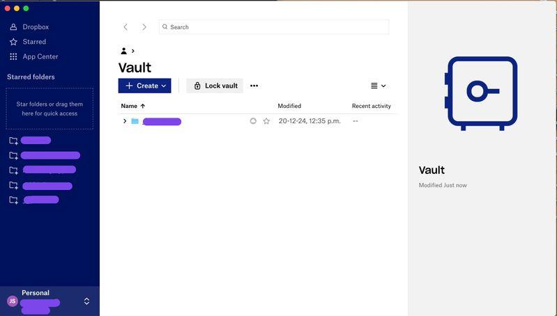 MacOS_Dropbox_Vault.jpg