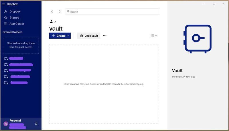 Windows10_Dropbox_Vault.jpg