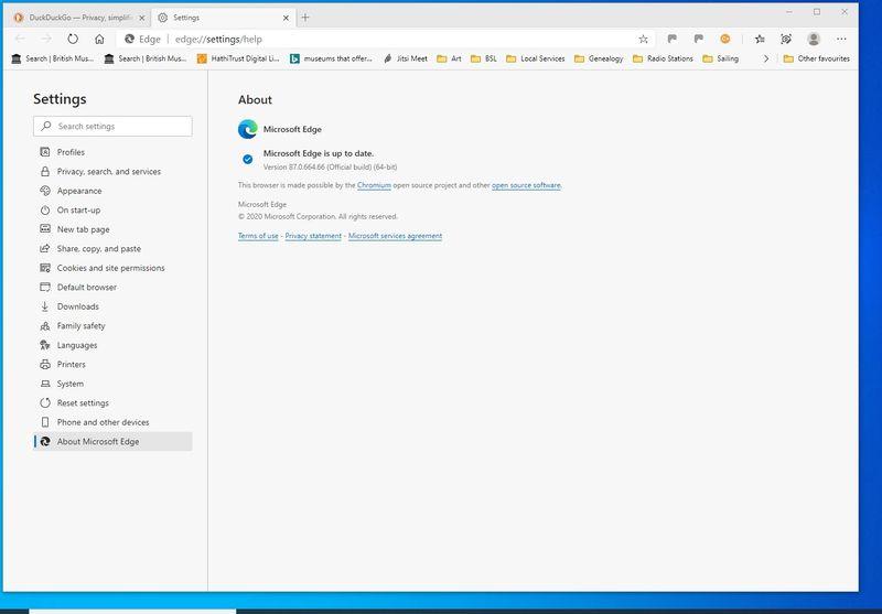 Screenshot Edge Browser Version.jpg