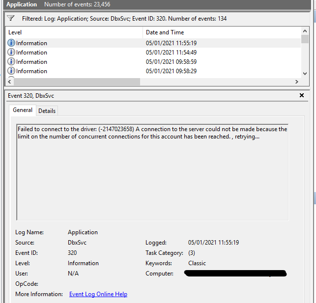 Screenshot 2021-01-05 172322.png